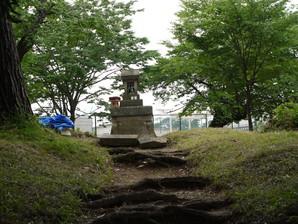 kagamiishi_59.jpg