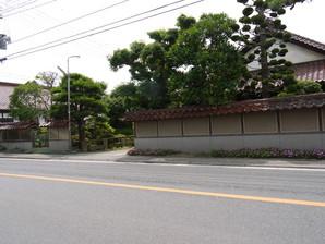 kagamiishi_67.jpg