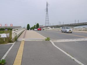 kagamiishi_69.jpg