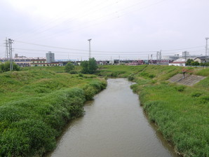 kagamiishi_70.jpg