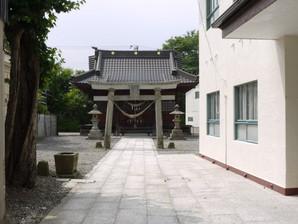 kagamiishi_73.jpg