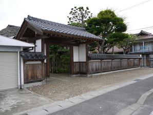 kagamiishi_78.jpg