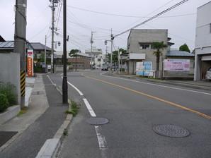 kagamiishi_80.jpg