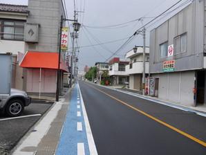 kagamiishi_82.jpg