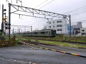 kagamiishi_83.jpg