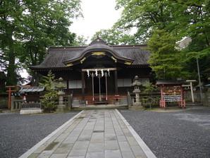 kagamiishi_85.jpg