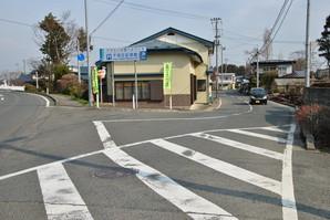 kanegasaki_02.jpg