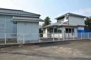 kanegasaki_08.jpg