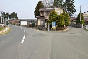 kanegasaki_09.jpg