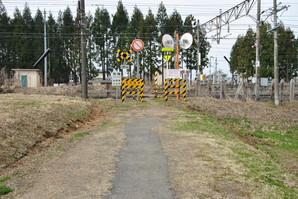 kanegasaki_14.jpg