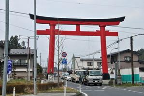 kanegasaki_17.jpg