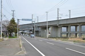 kanegasaki_21.jpg