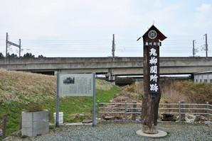 kanegasaki_25.jpg