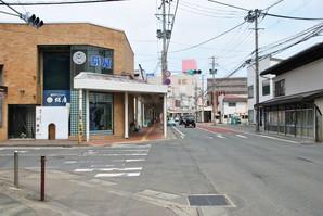 kanegasaki_29.jpg