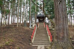 kanegasaki_38.jpg