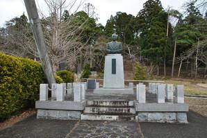 kanegasaki_39.jpg