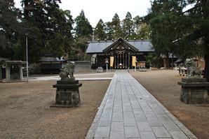 kanegasaki_41.jpg
