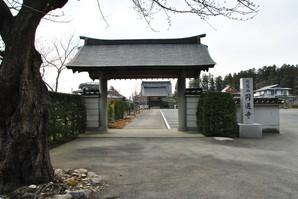 kanegasaki_48.jpg