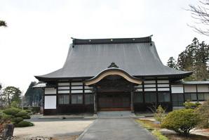 kanegasaki_49.jpg