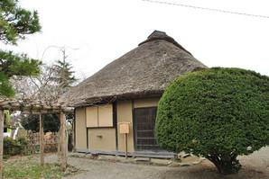 kanegasaki_55.jpg