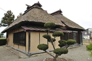 kanegasaki_56.jpg