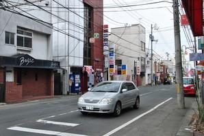 kanegasaki_63.jpg
