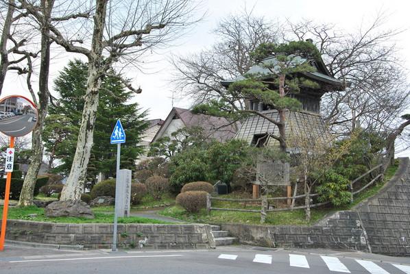 kanegasaki_65.jpg