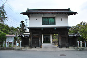kanegasaki_67.jpg
