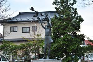 kanegasaki_68.jpg