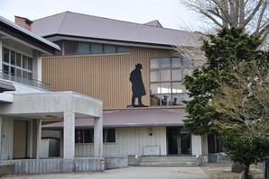 kanegasaki_69.jpg
