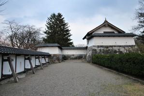 kanegasaki_71.jpg