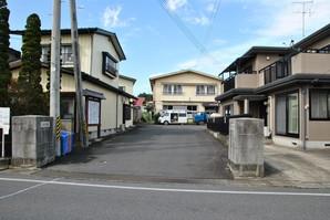 kannari_15.jpg