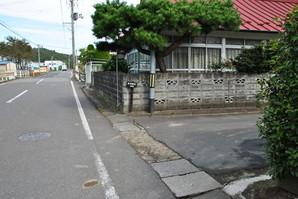 kannari_16.jpg