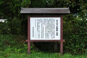 kannari_25.jpg