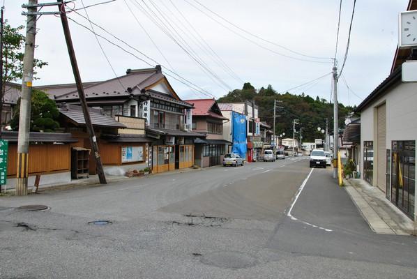 kannari_42.jpg