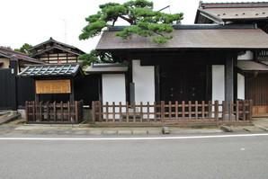 kannari_47.jpg