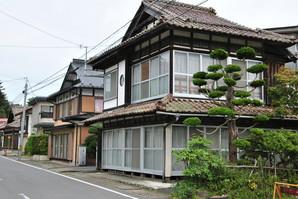 kannari_50.jpg