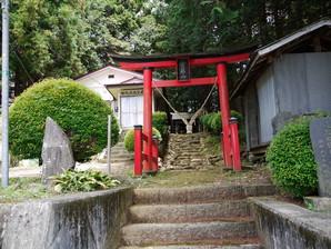 kitsuregawa_03.jpg