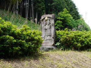 kitsuregawa_04.jpg