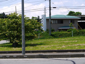 kitsuregawa_06.jpg