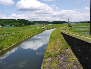 kitsuregawa_11.jpg