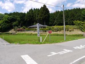 kitsuregawa_12.jpg