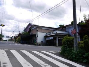 kitsuregawa_20.jpg