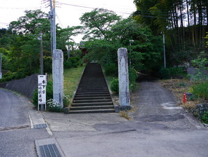 kitsuregawa_28.jpg