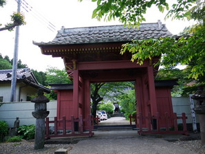 kitsuregawa_29.jpg