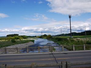 kitsuregawa_31.jpg
