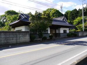 kitsuregawa_35.jpg