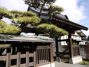 kitsuregawa_41.jpg