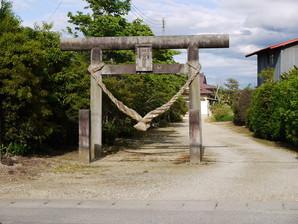 kitsuregawa_45.jpg