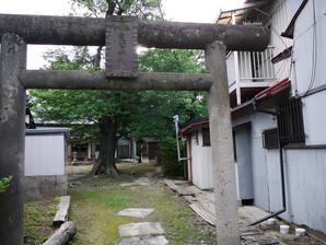 kitsuregawa_47.jpg
